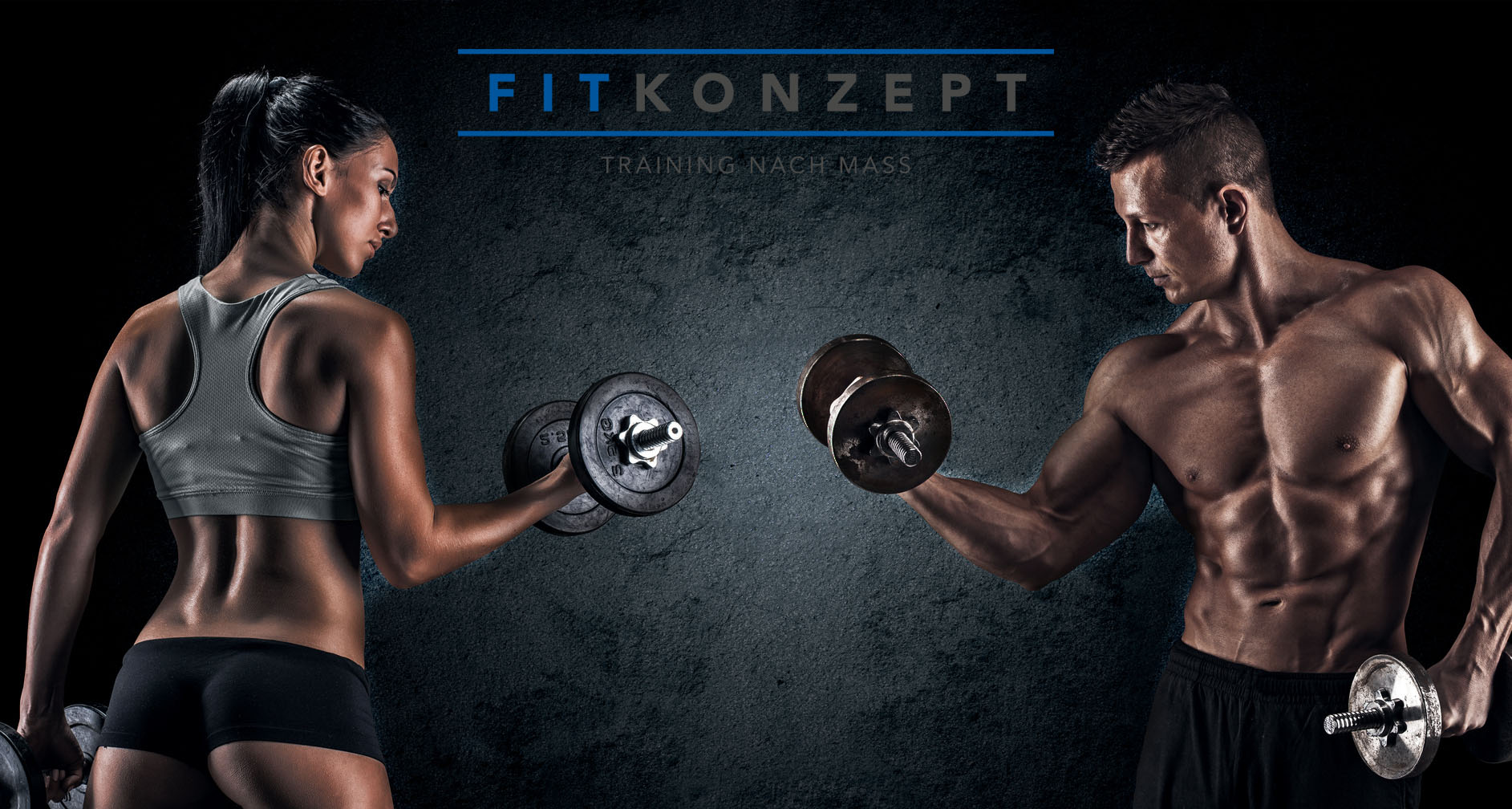 Fit-Konzept.at